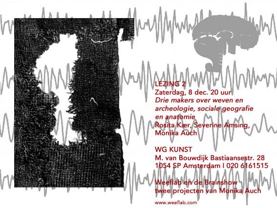 lezing-weven-8-dec