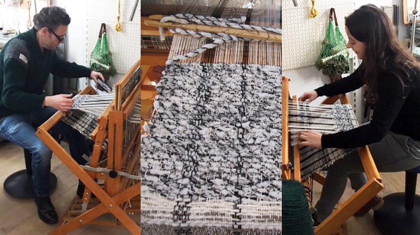 chanel-weave-arttechne