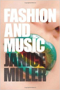 fashionandmusic