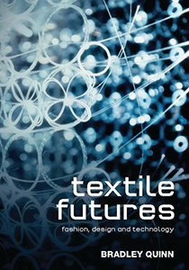 textilefutures