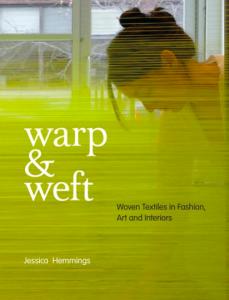 warp_weft_book_cover-229x300