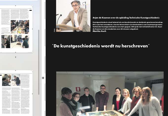 interview-dr-a_koomen_m_auch_km