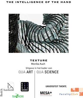 texture_m_auch